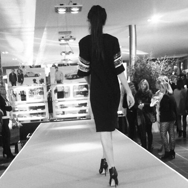 Designerworld of noah daphisticated for Koffietijd vandaag kleding